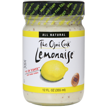Lemonaise®