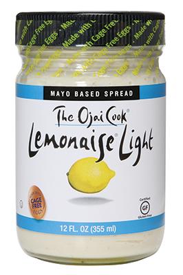 LEMONAISE® Light