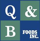 Q & B Foods Inc.