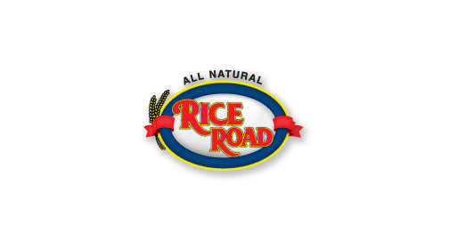 Rice Road Products